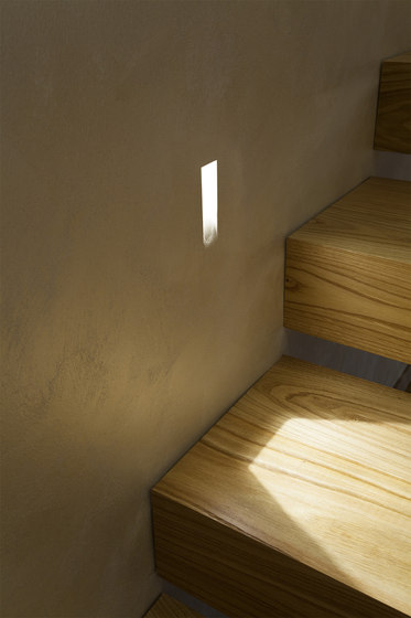 Gypsum_WF2 by Linea Light Group