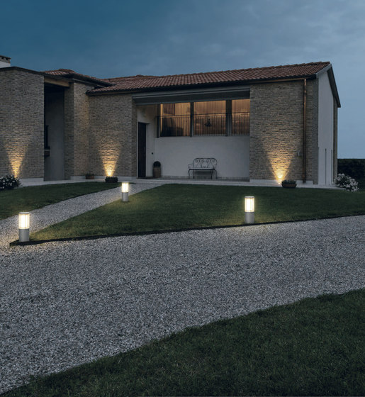Pilos by Linea Light Group
