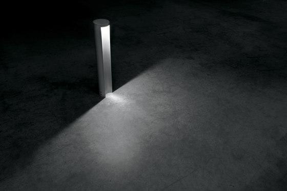 Ryo_1 di Linea Light Group
