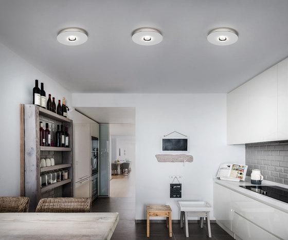 Bugia von Studio Italia Design