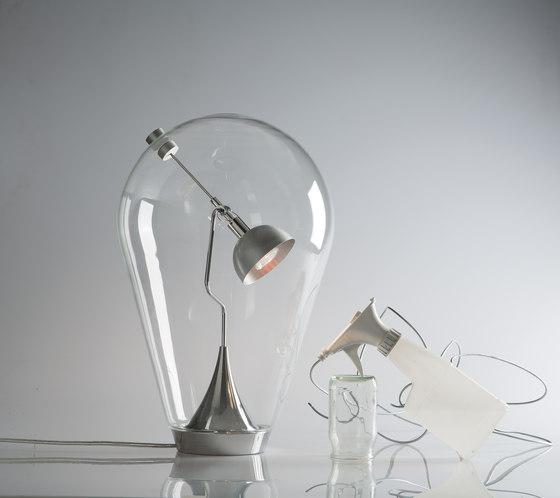 Blow von Studio Italia Design