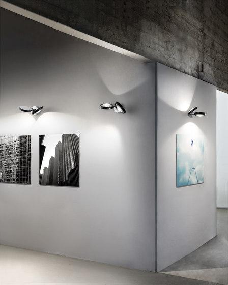 Nautilus by Studio Italia Design
