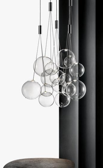 Random von Studio Italia Design
