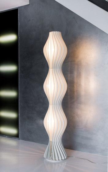 Vapor de Studio Italia Design