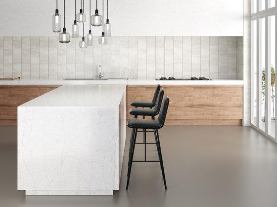 Silestone Charcoal Soapstone by Cosentino