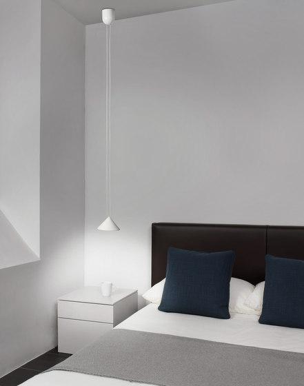 Kefren 6618 by Milán Iluminación