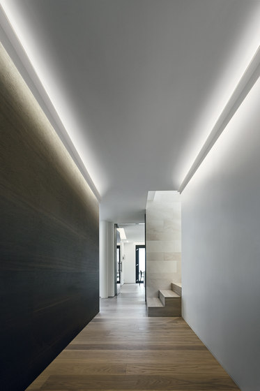 Fylo+ von Linea Light Group