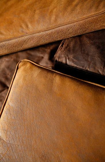 Cargo Leather de Heerenhuis