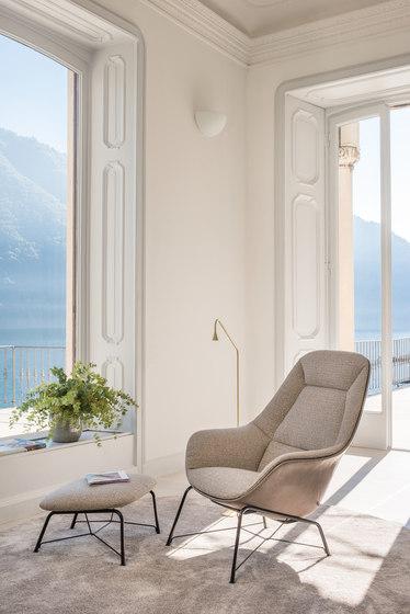 Prelude Lounge by Jori