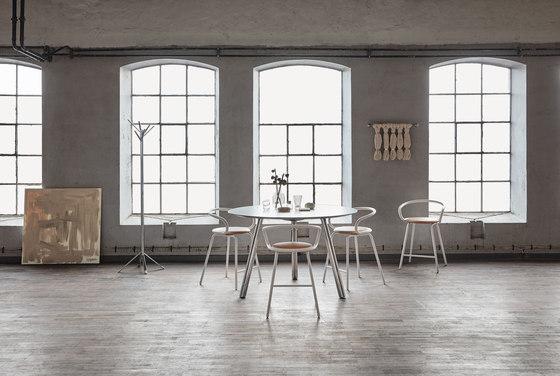 Kaloo stool 780 de Materia