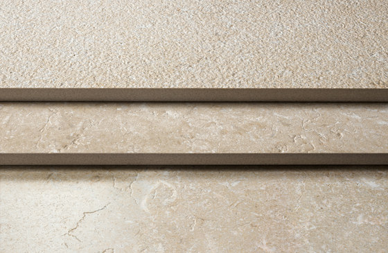 Secret Stone | Precious Beige by Cotto d'Este