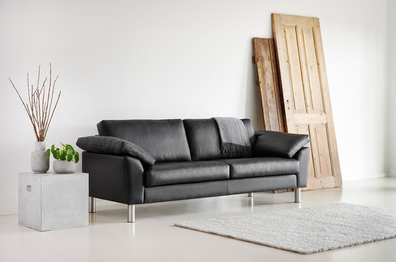 monte sessel loungesessel von stouby architonic. Black Bedroom Furniture Sets. Home Design Ideas