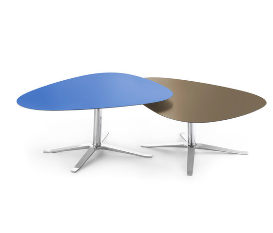 Concord Cirrus Table by Stouby