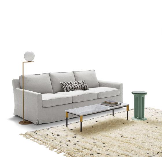 Arcolor Sofa von ARFLEX