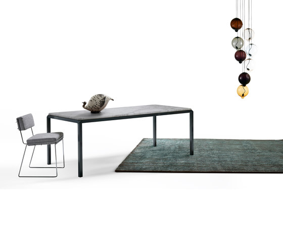Bebop | Table de My home collection