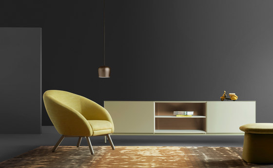 Mirage | Credenza di My home collection