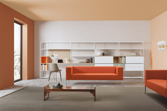 Flow Color von MDF Italia