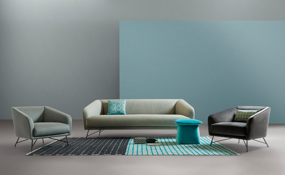 Twiggy | Sofa by My home collection