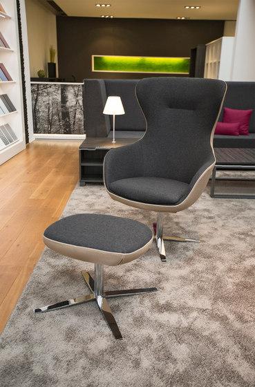 Lounge Und Relaxsessel Designer