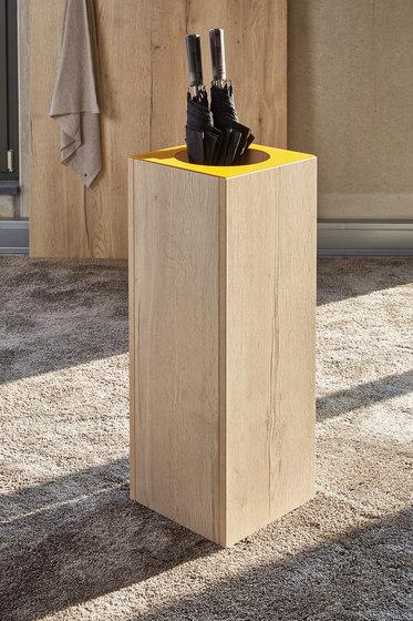 Fashion Box by Febrü