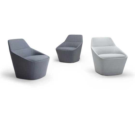 Ezy Large di OFFECCT