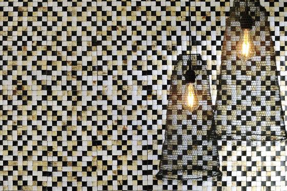 Coco Shells | Camarines RM 942 02 by Elitis