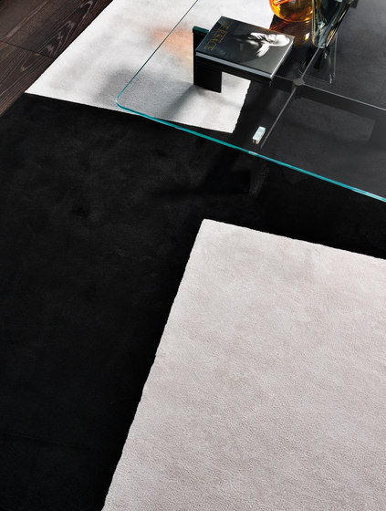 Dibbets Diagonal by Minotti