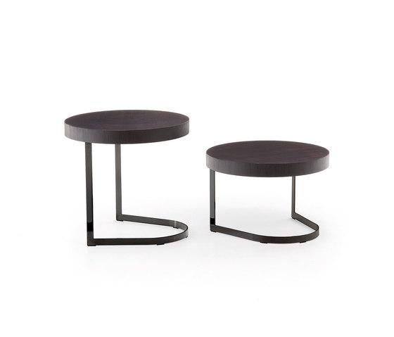 Kay Coffee Table di Minotti