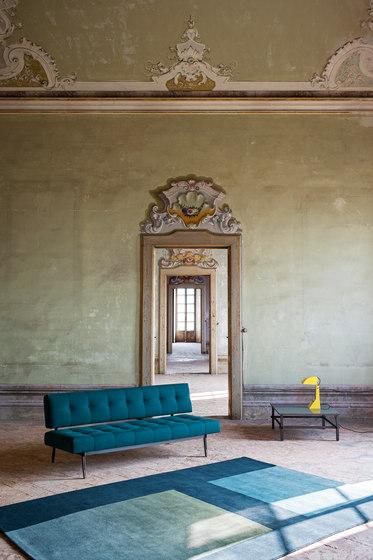 Oliver by Tacchini Italia
