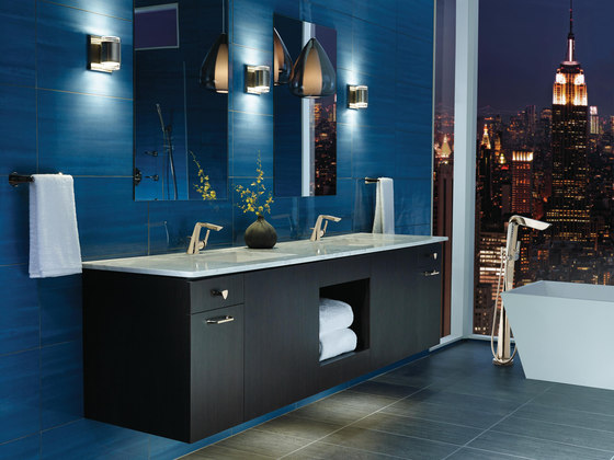 Towel Bar de Brizo