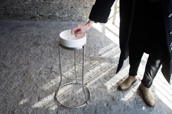 Tombal | umbrella stand by Mobles 114