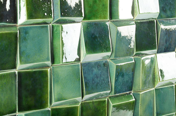 Douro Tile Dream by Mambo Unlimited Ideas