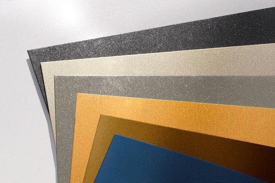 Granite® Silky Shine | Onyx von ArcelorMittal