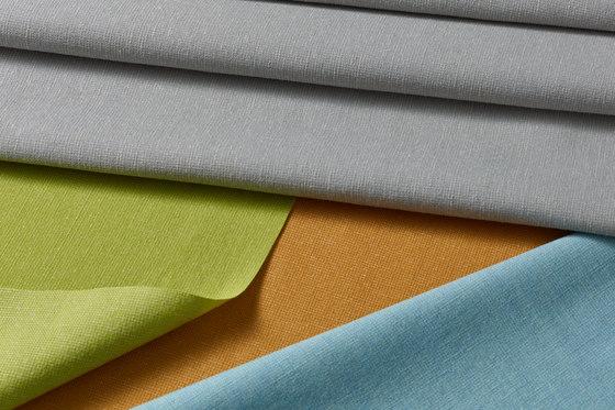 Patina Aged di Camira Fabrics
