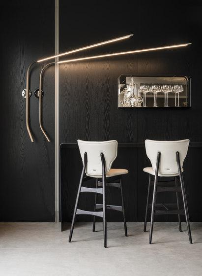 Dumbo Lounge di Cattelan Italia