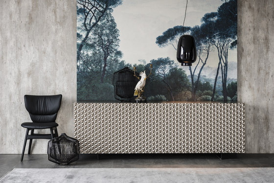 Royalton by Cattelan Italia