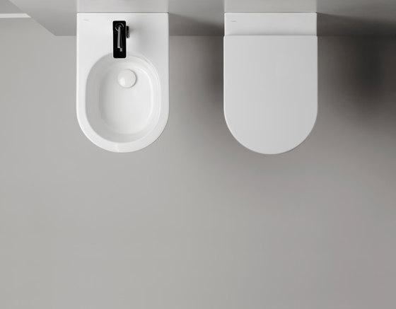 IL Sink | Freestanding by Valdama