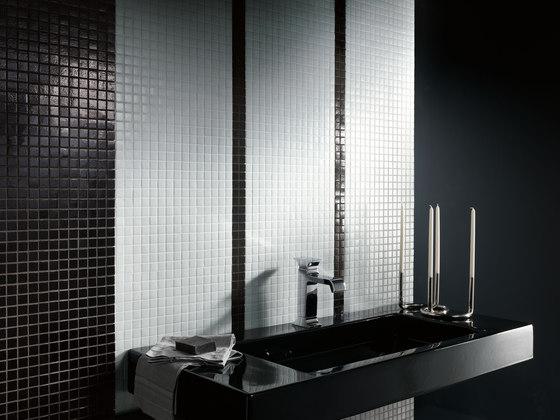 Tanticolori | Verde M. 20x20 de Mosaico+