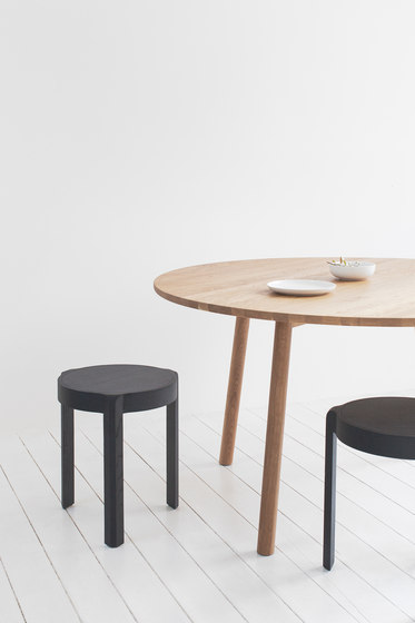 Add Stool de Stattmann