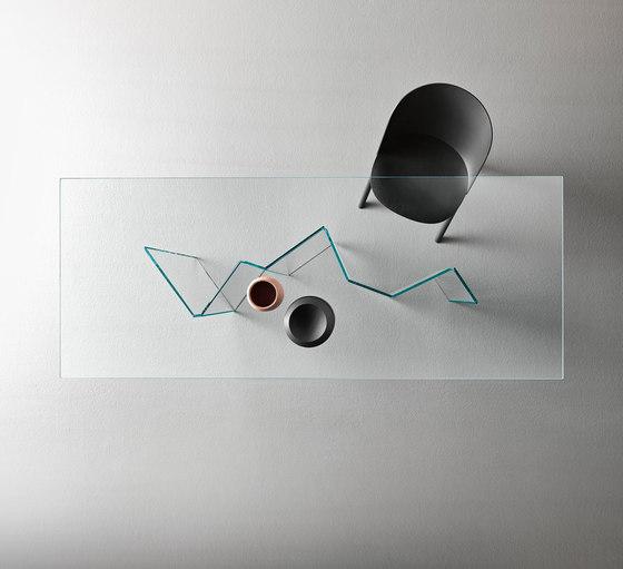 Metropolis by Tonelli