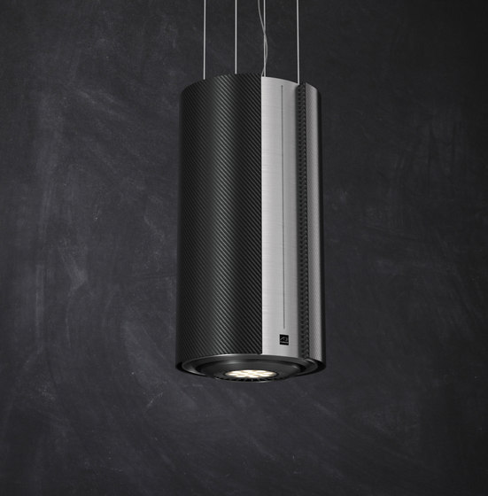 Tubular Ceiling by Flash&DQ by Lug Light Factory
