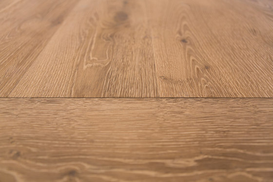 FLOORs Selection XXLong Oak Lapis by Admonter Holzindustrie AG