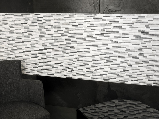 Dekostock Mosaics | Tok de Dune Cerámica