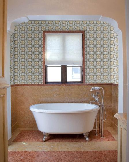 Flor - 708 L di Granada Tile