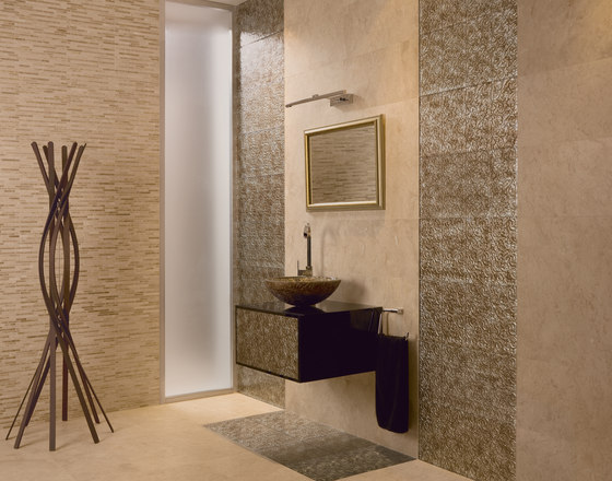 Marmol | Marmol Bianco di Dune Cerámica