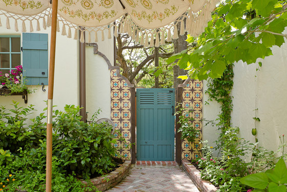 Barcelona - 881 A by Granada Tile