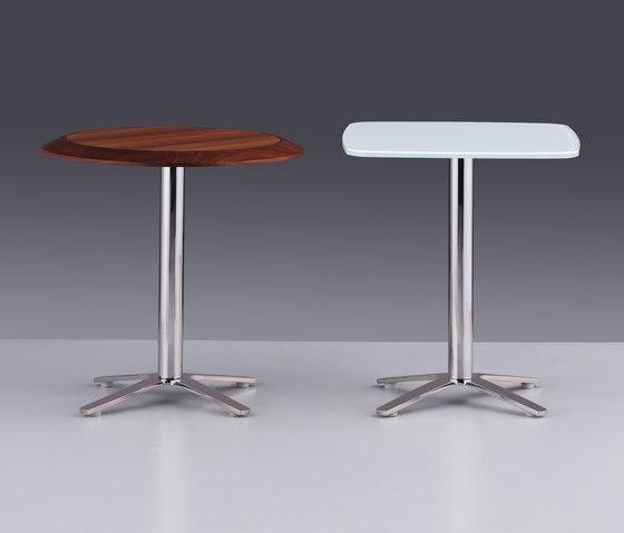 Clover | Lounge Chair di Cumberland Furniture