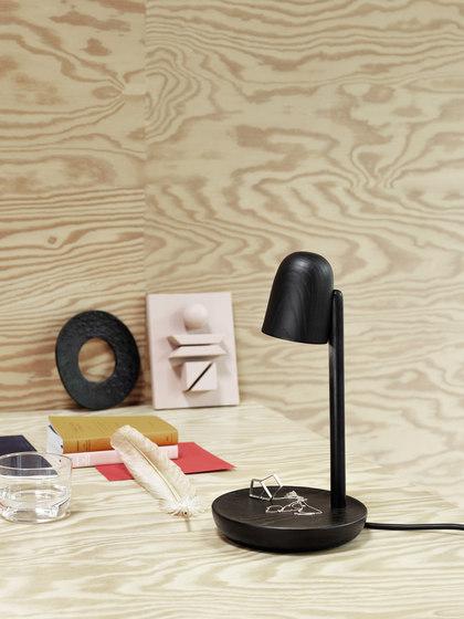 Focus Lamp by Muuto
