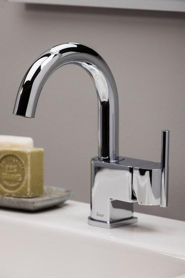 Como™ | Single Handle Lavatory Faucet, 1.2gpm by Danze