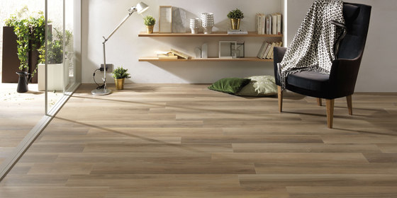 Natural Almond by Ceramiche Supergres